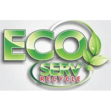 Eco Serv Recycle