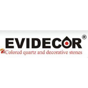 Evidecor Company Srl