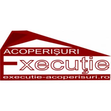 Executie Acoperisuri - Www.executie-acoperisuri.ro
