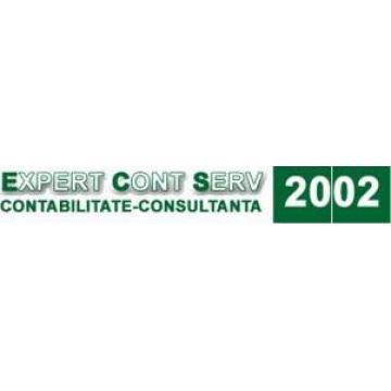 Expert Cont Serv 2002