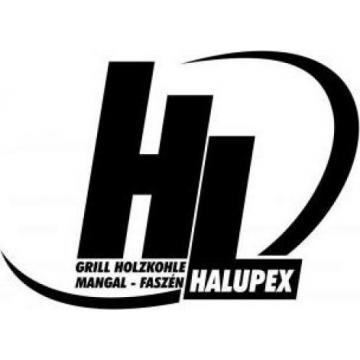 Halupex Srl