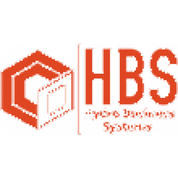 Hydro Business Systems