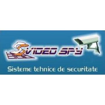 Ifsec SRL