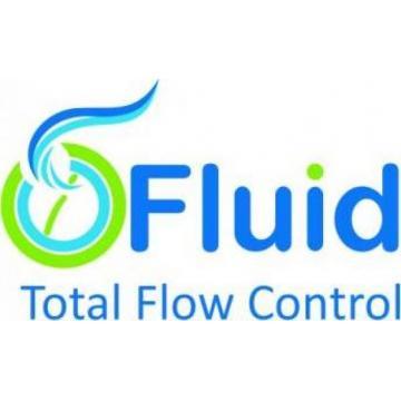 Industrial Fluid Srl