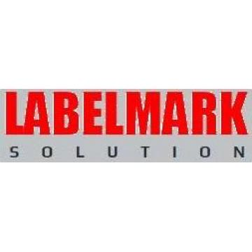 Labelmark Solution