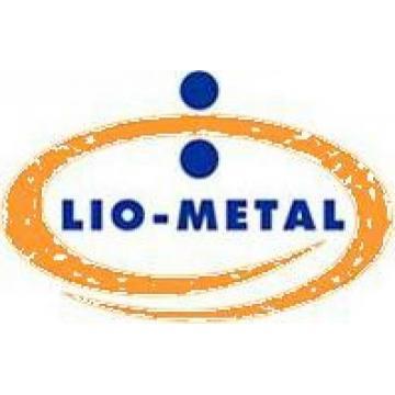Lio-Metal SRL