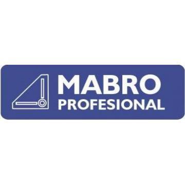 Mabro Profesional