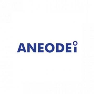 Aneodei - Cursuri De Specializare Si Perfectionare