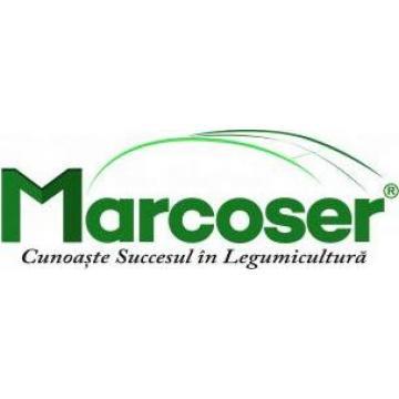 Marcoser