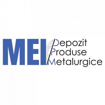 Metal Expert Industry