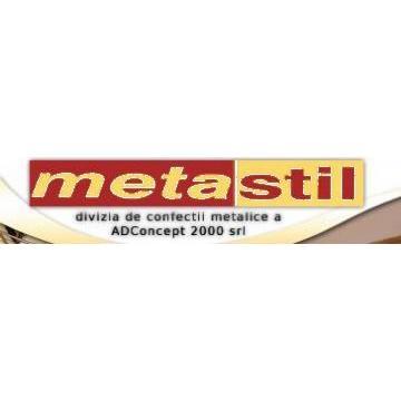 Metastil
