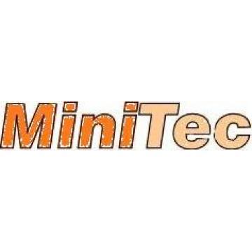 Minitec Solutions