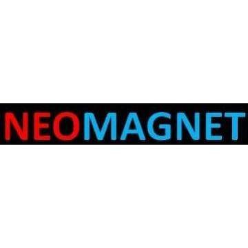 Neomagnet SRL