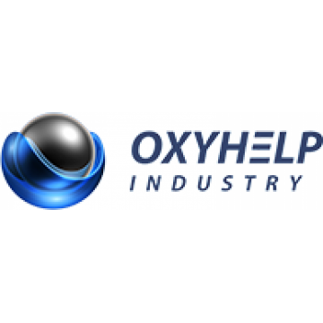 Oxyhelp Industry SRL