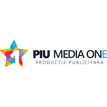 Piu Media One Production