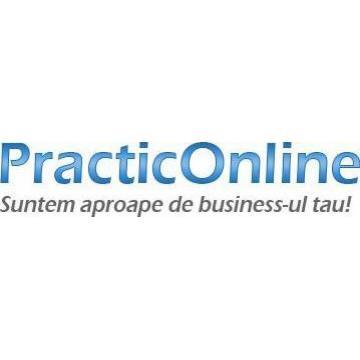 Practic Online Srl