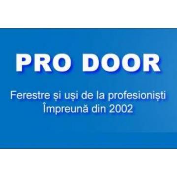 Pro Door Srl