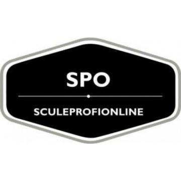 Profi Online Company Srl