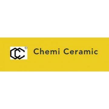 SC Chemi Ceramic F SRL