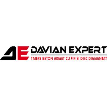 SC Davian Expert SRL