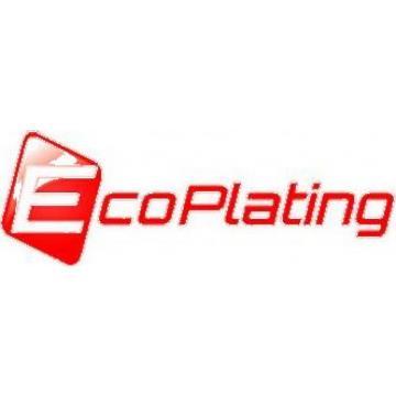 SC Eco Plating SRL
