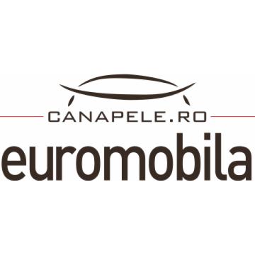 Sc Enelco Industry Srl