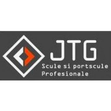 Sc Japan Tool Group Srl