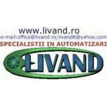 Livand It Srl
