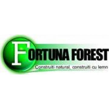 Sc Productie Fortunaforest Srl
