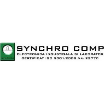 Synchro Srl