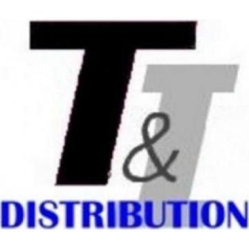 Tool & IT Distribution
