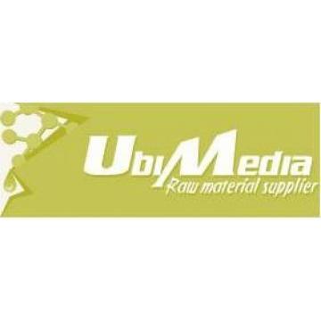 Ubimedia Srl