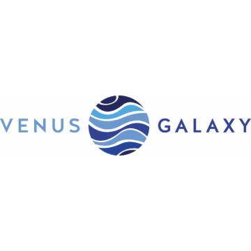 Venus Galaxy Srl