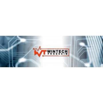 Wintech Prodexim Srl