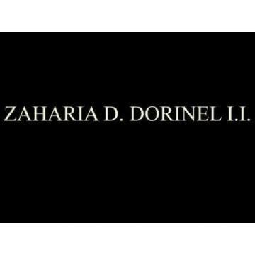 Zaharia D. Dorinel I.I.