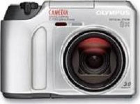 Aparat Foto Olympus Camedia de la Fotografica S.r.l.