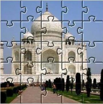 Puzzle-uri personalizate de la S.c. Ana& Eduard Cns S.r.l.