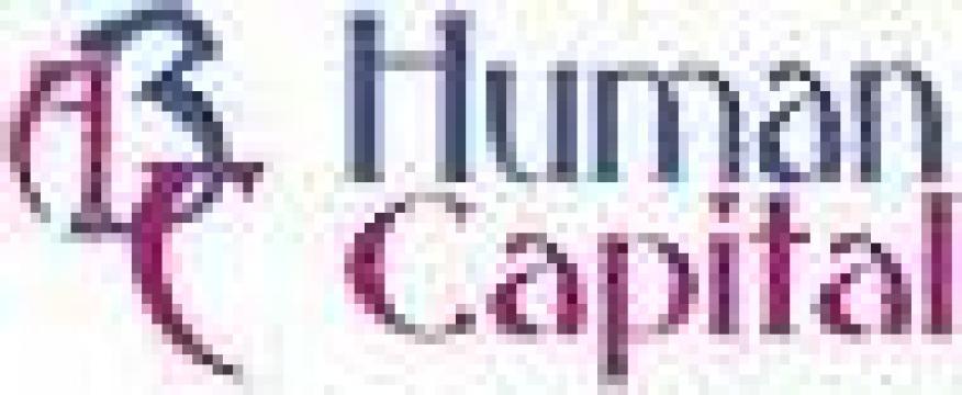 Recrutare personal Executive Search de la Abc Human Capital