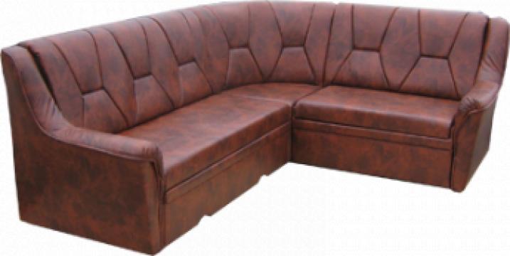 Coltar sufragerii - livinguri de la Cosmirom Srl