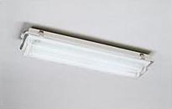 Lampa fluorescenta navala TL45 - LightPartner de la Emco Star Srl