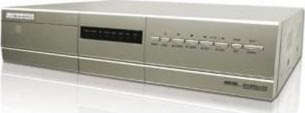 DVR Standalone AVC-785 de la Vogue Construct Srl