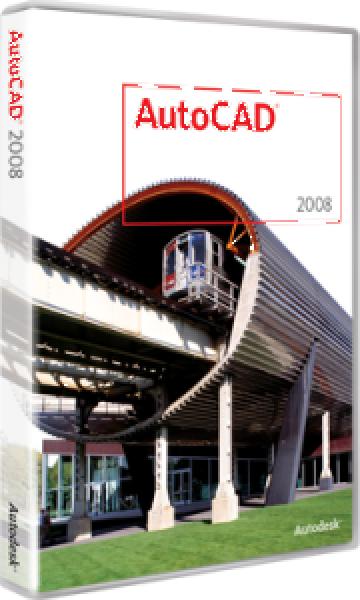 Software proiectare AutoCAD de la Hofag Engineering S.r.l.
