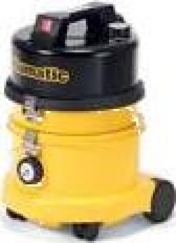 Aspirator industrial pentru praf HZQ200-2 de la Tehnic Clean System