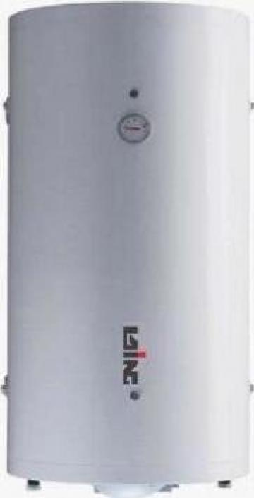 Incalzitoare electrice de apa (boilere) cu capacitate de la Idm Dinamic Srl