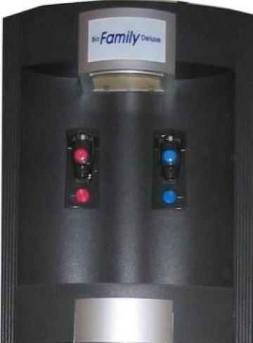 Echipament purificator apa prin osmoza inversa