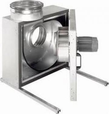 Ventilator pentru exhaustare din bucatarii Ruck MPS 200 E2 de la Clima Design Srl.