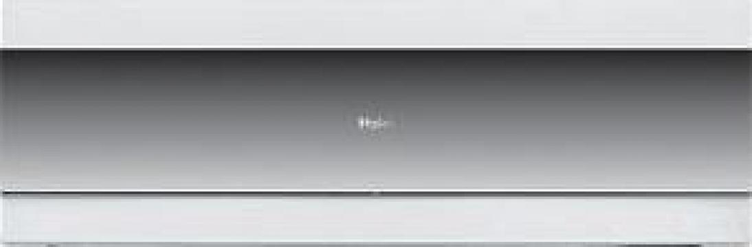 Aer conditionat Haier Slim Line