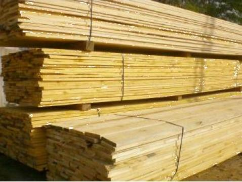 Cherestea rasinoase, lemn foc