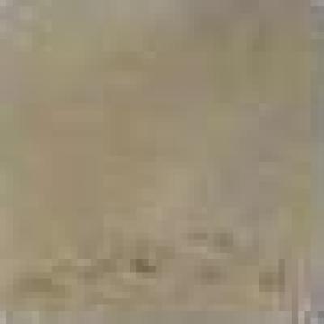Marmura, granit, travertin, onix de la Sc Prima Decor Srl