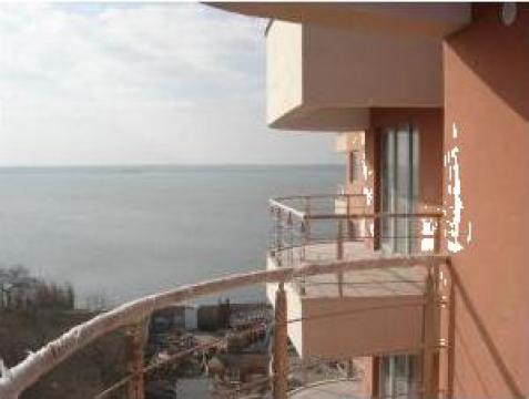 Apartamente 2, 3 camere Mamaia Statiune